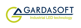 Gardasoft Vision Ltd to become OPTEX subsidiary following acquisition of shares