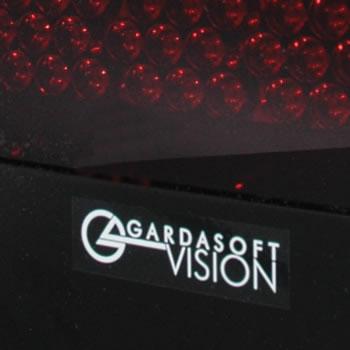 VTR4 ANPR LED Strobe