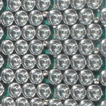 VTR6 ANPR LED Strobe