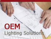 OEM Lighting Solutions