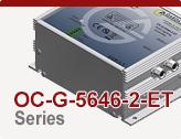 prodTitleImg-OC-G-5646-2-ET LED Strobe Controllers