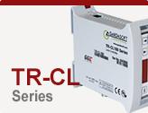 TR-CL Lens controller