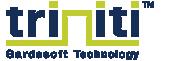 Triniti Technology