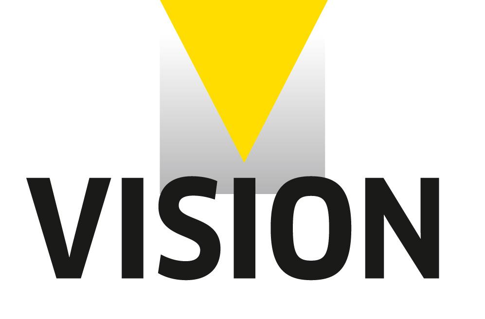 Gardasoft at VISION 2016, 8-10 Nov, Stuttgart